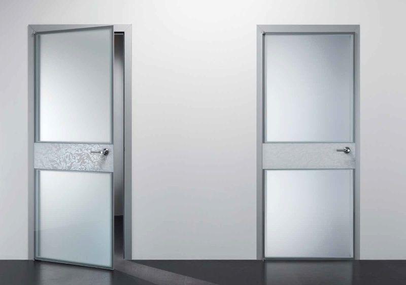 interior sliding doors aluminum photo - 8