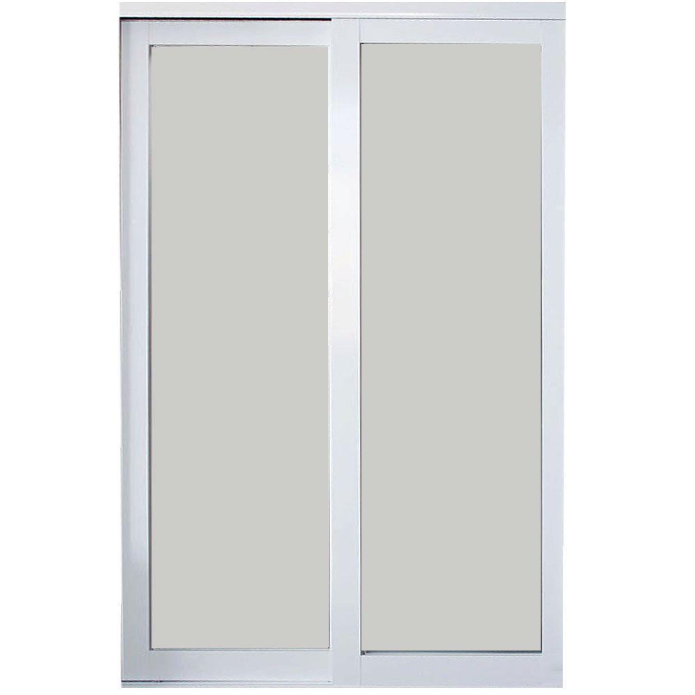 interior sliding doors aluminum photo - 9
