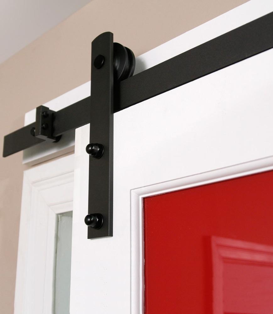 interior sliding doors hardware photo - 10