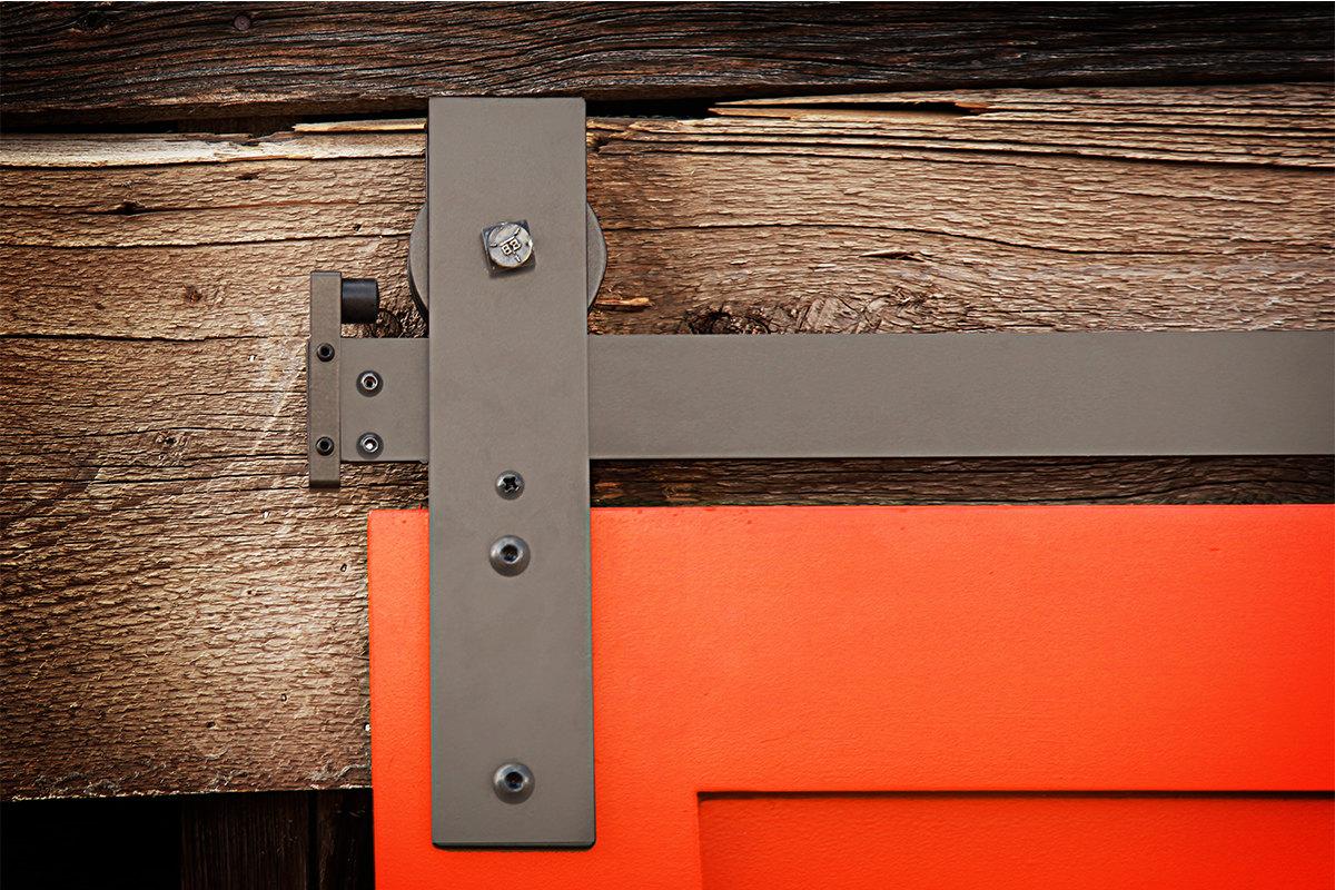interior sliding doors hardware photo - 9
