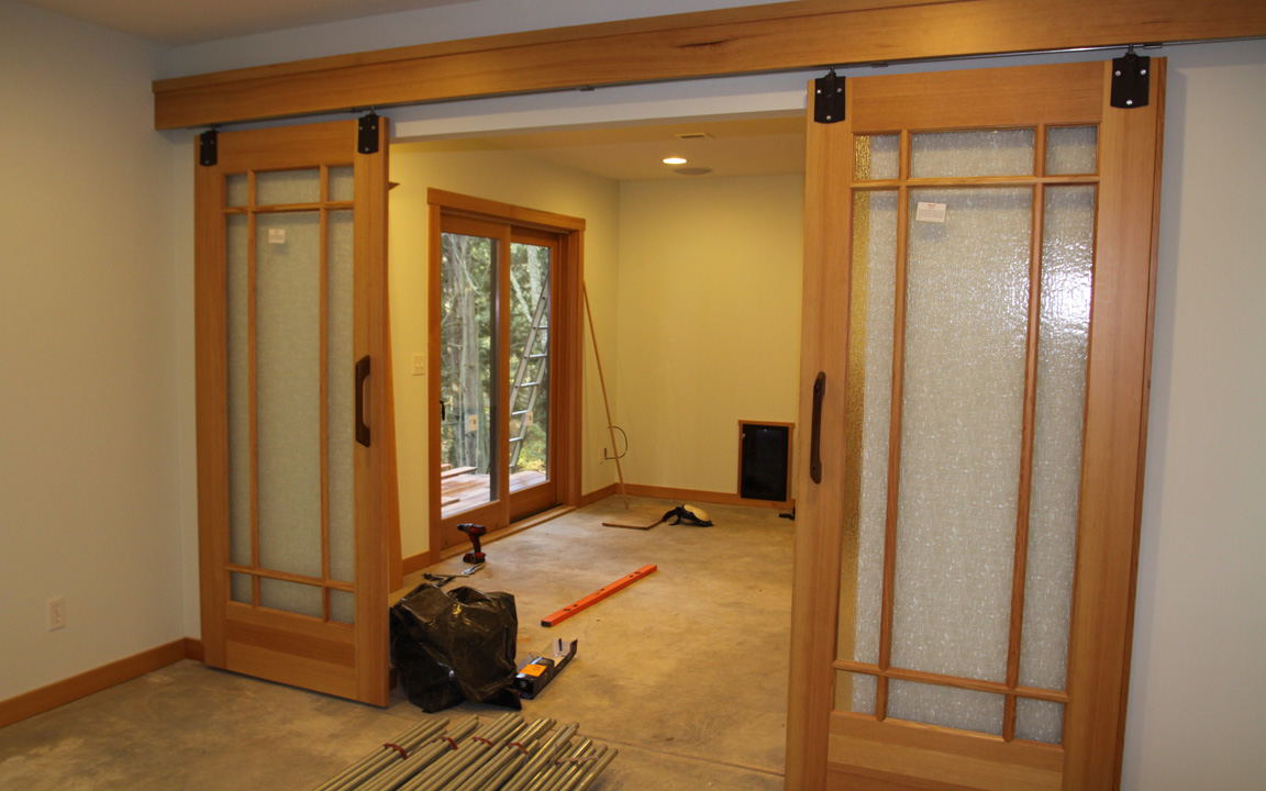 Interior Sliding Doors Ikea Hawk Haven