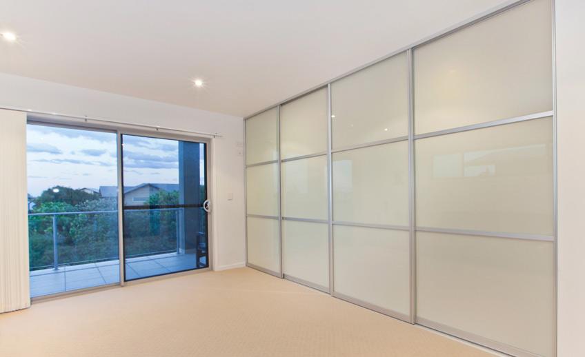 interior sliding doors room dividers photo - 9