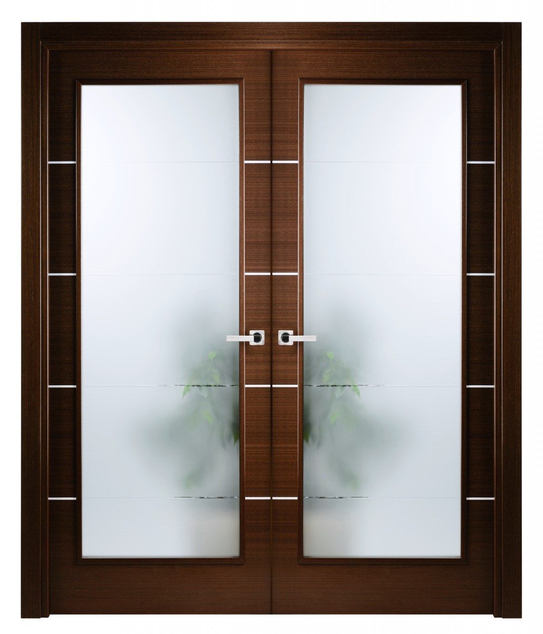 interior sliding doors wall slide photo - 10