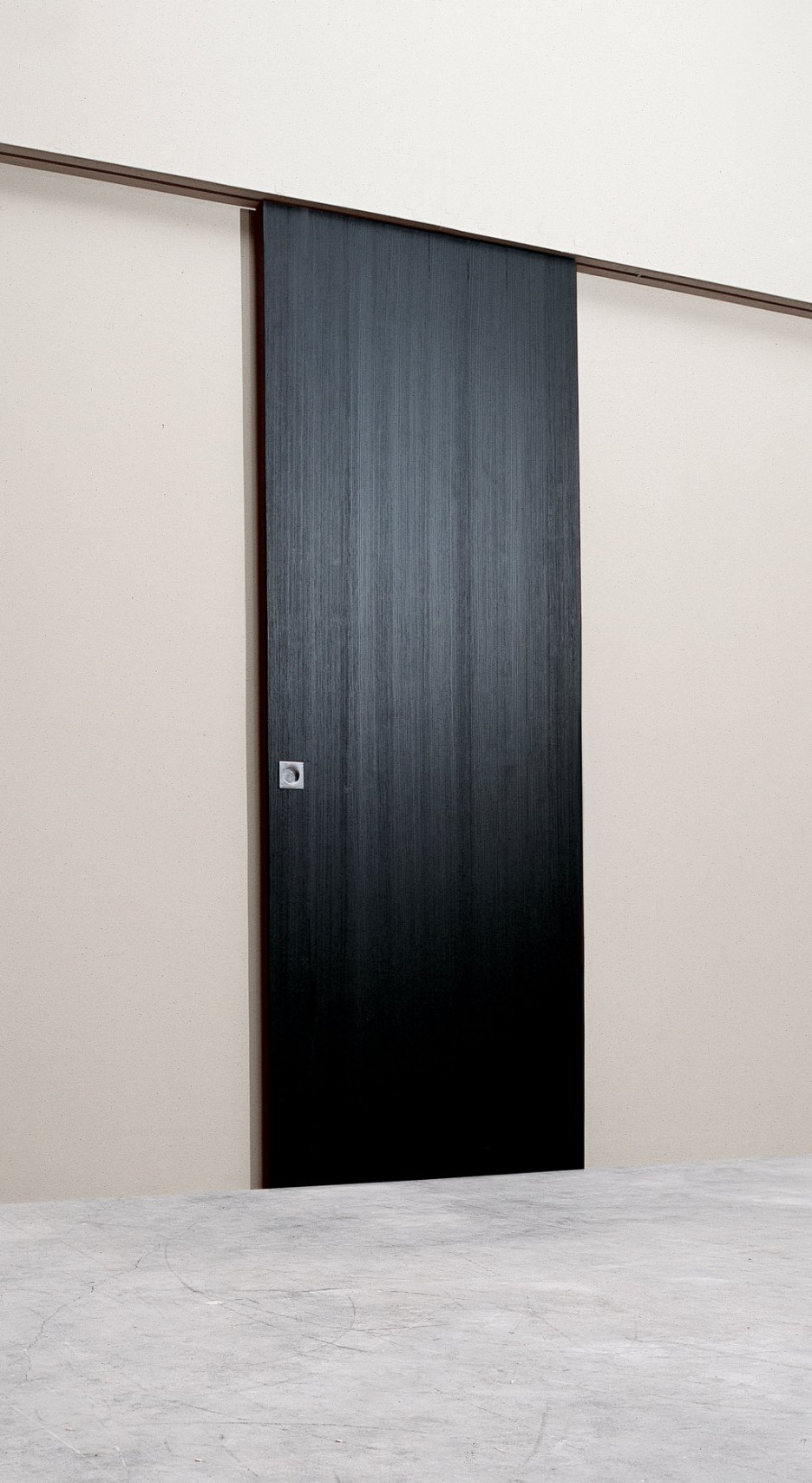 interior sliding doors wall slide photo - 4