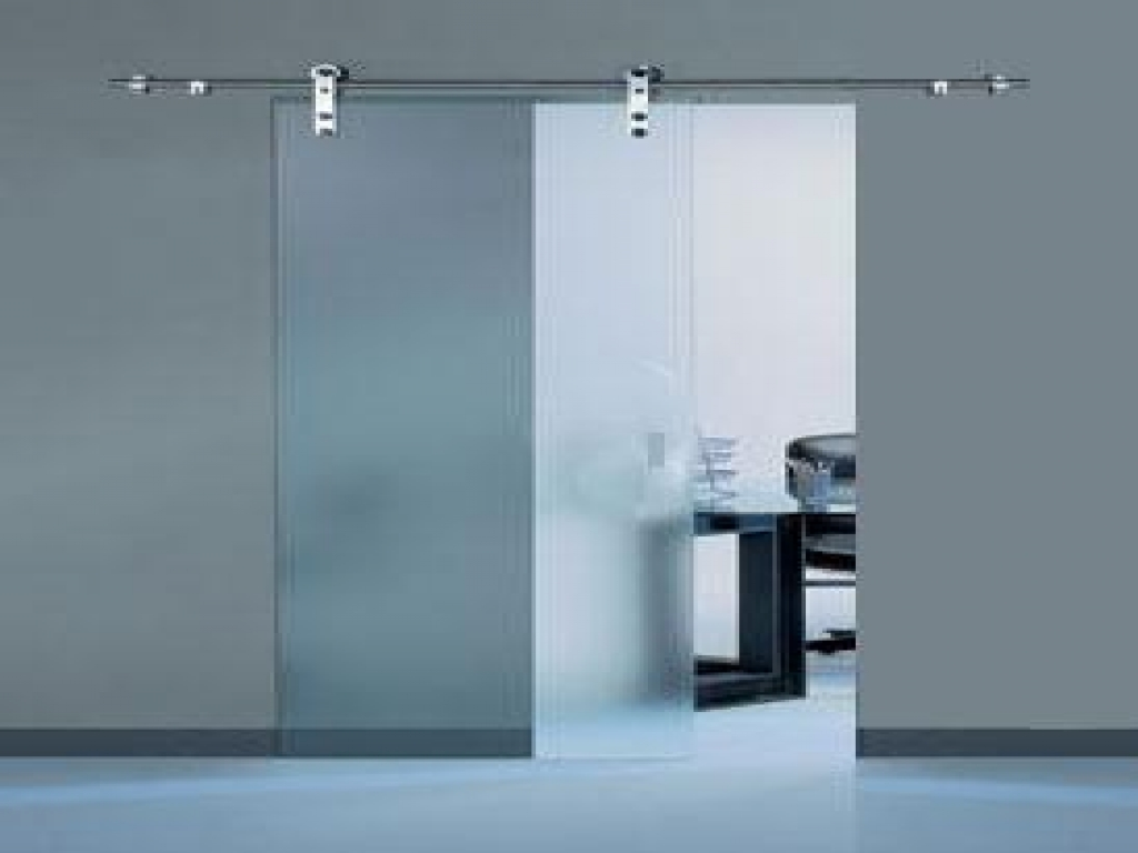 interior sliding doors wall slide photo - 5