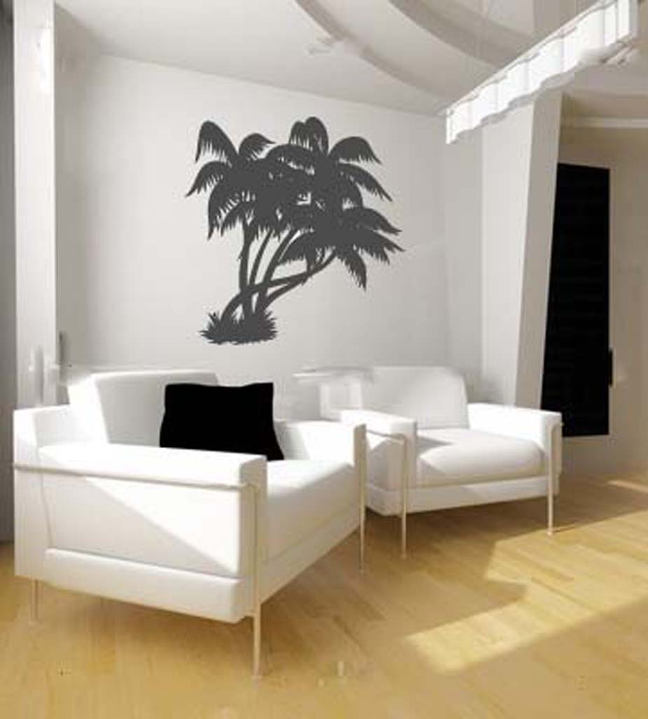 interior wall paint design ideas photo - 6