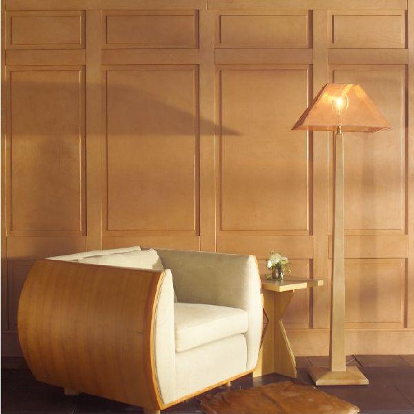interior wood wall paneling designs photo - 10