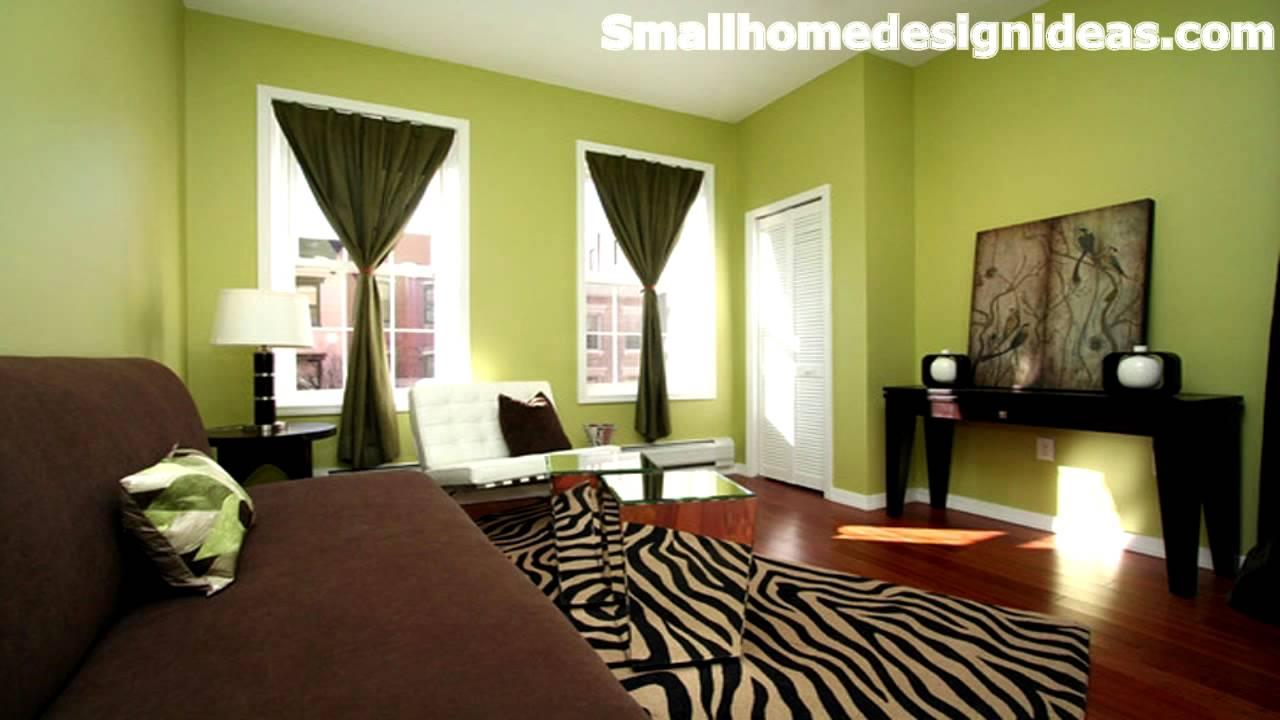 jamaican living room designs photo - 10