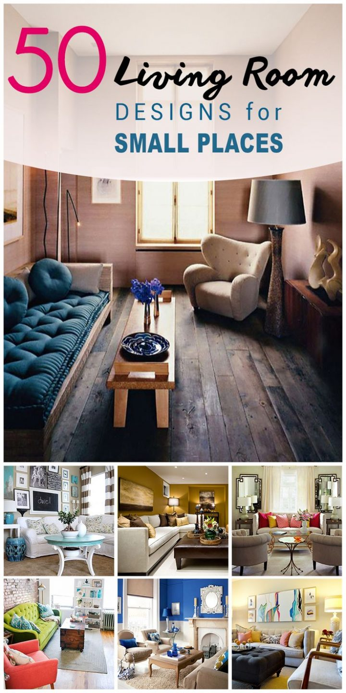 jamaican living room designs photo - 9