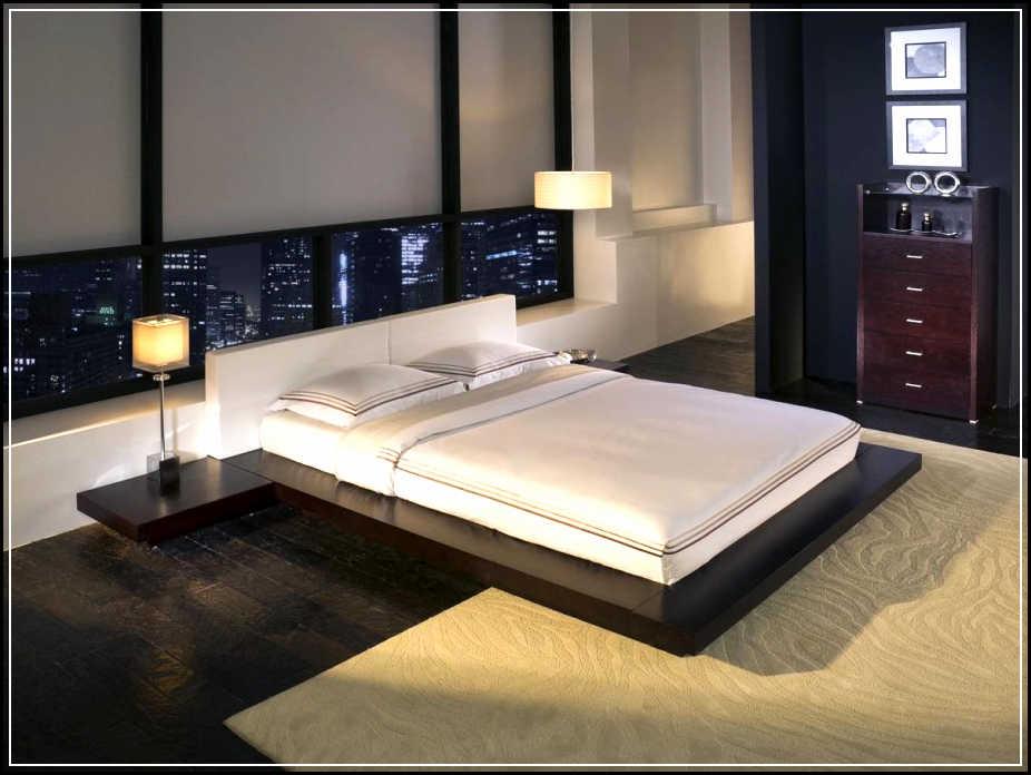 Lovely Japanese Bedroom Furniture Sets Photo   1
