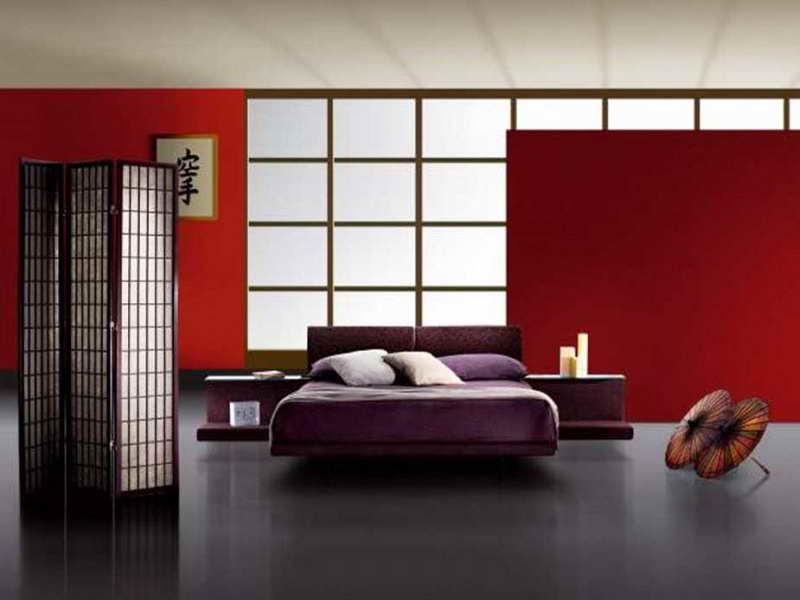Anese Bedroom Furniture Sets Hawk Haven