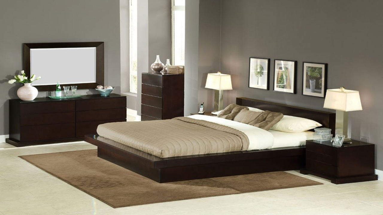 great asian bedroom furniture   Japanese bedroom furniture sets   Hawk Haven