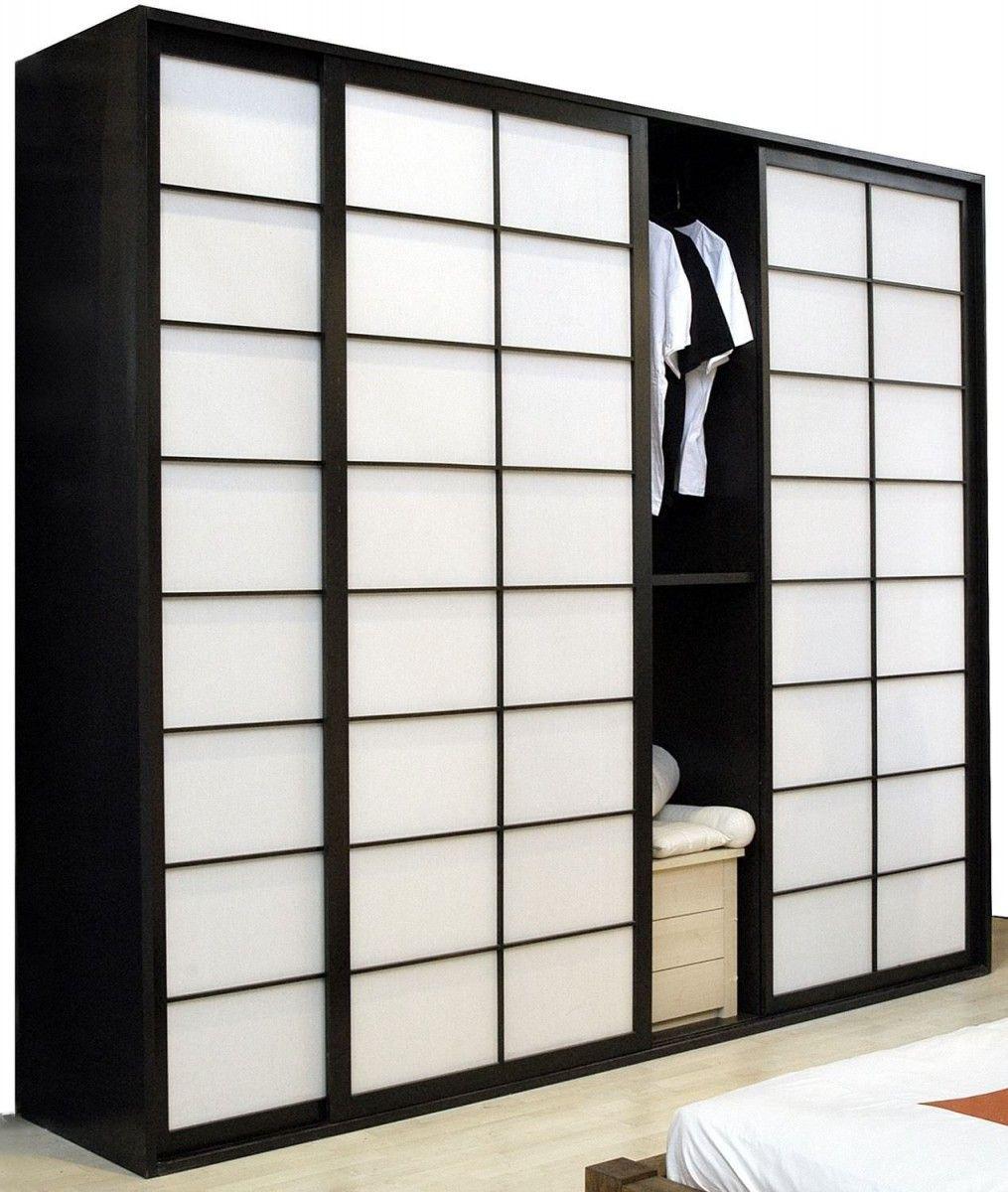 japanese shoji screens for sliding glass doors photo - 9