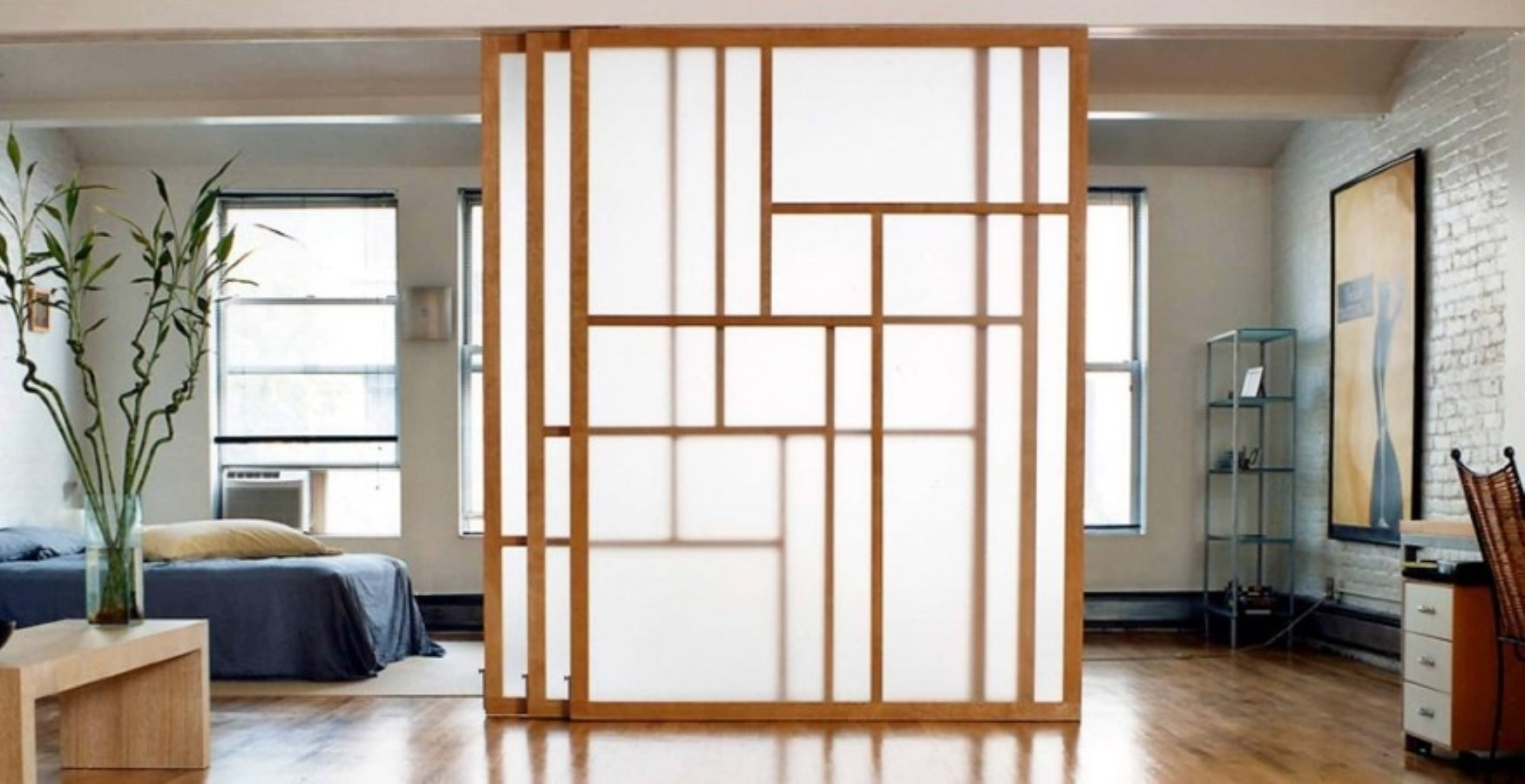 Japanese style sliding glass doors : japanese door - Pezcame.Com