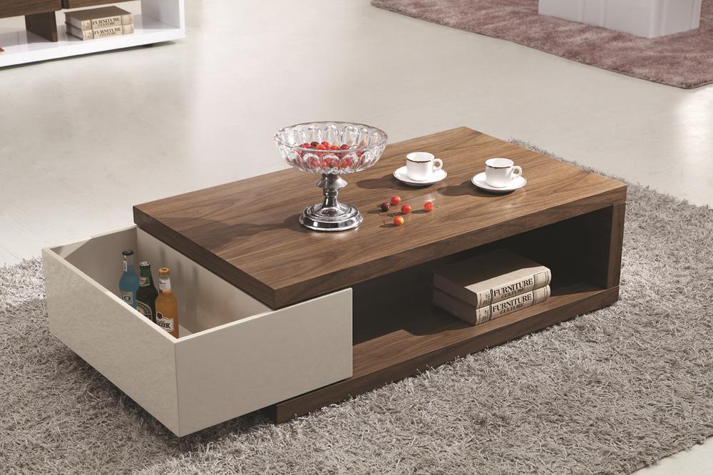 japanese tea table design photo - 1