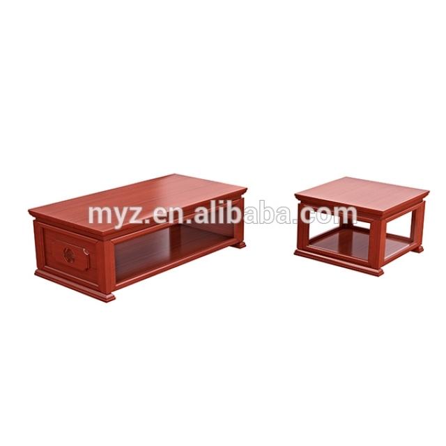 japanese tea table design photo - 10