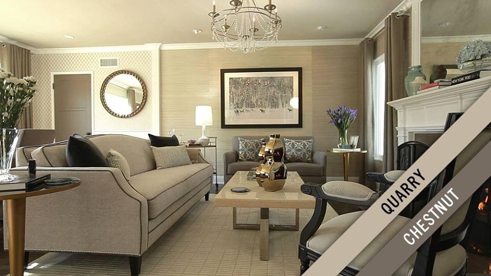 jeff lewis living room designs photo - 1