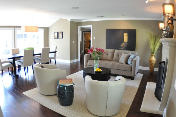 jeff lewis living room designs photo - 8