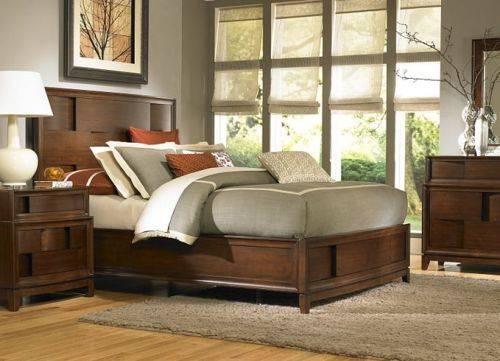 jerusalem furniture bedroom sets photo - 3