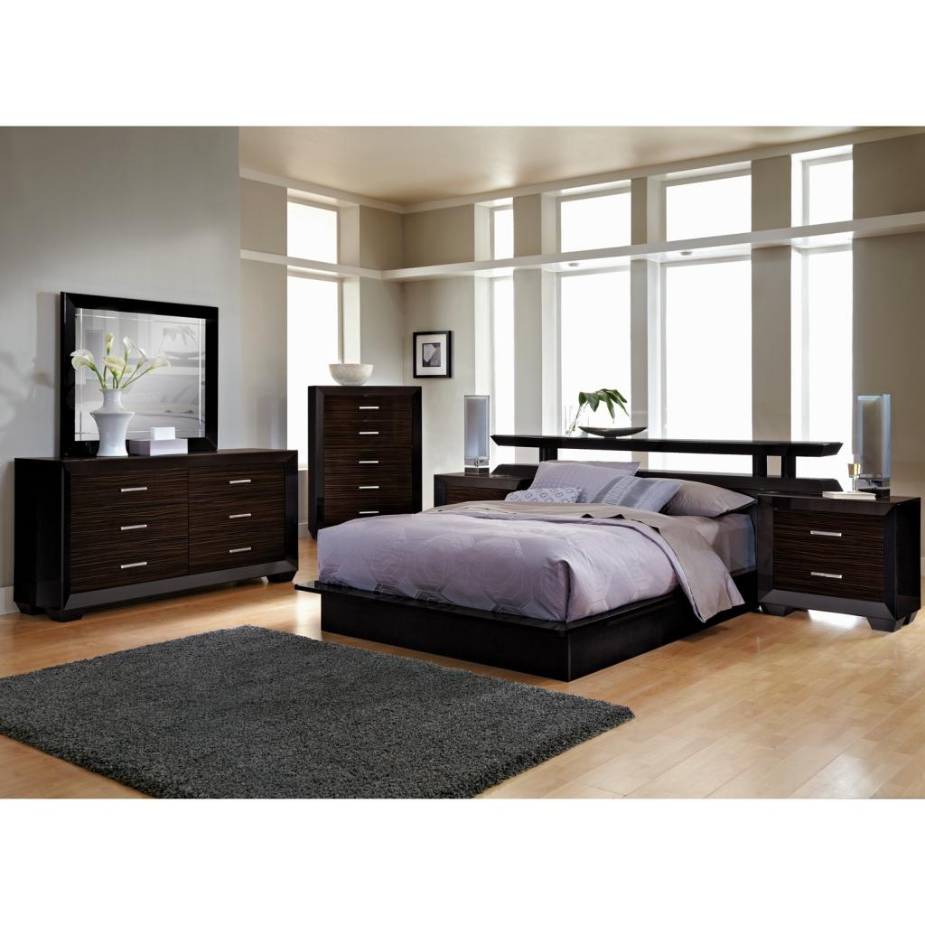 jerusalem furniture bedroom sets photo - 7