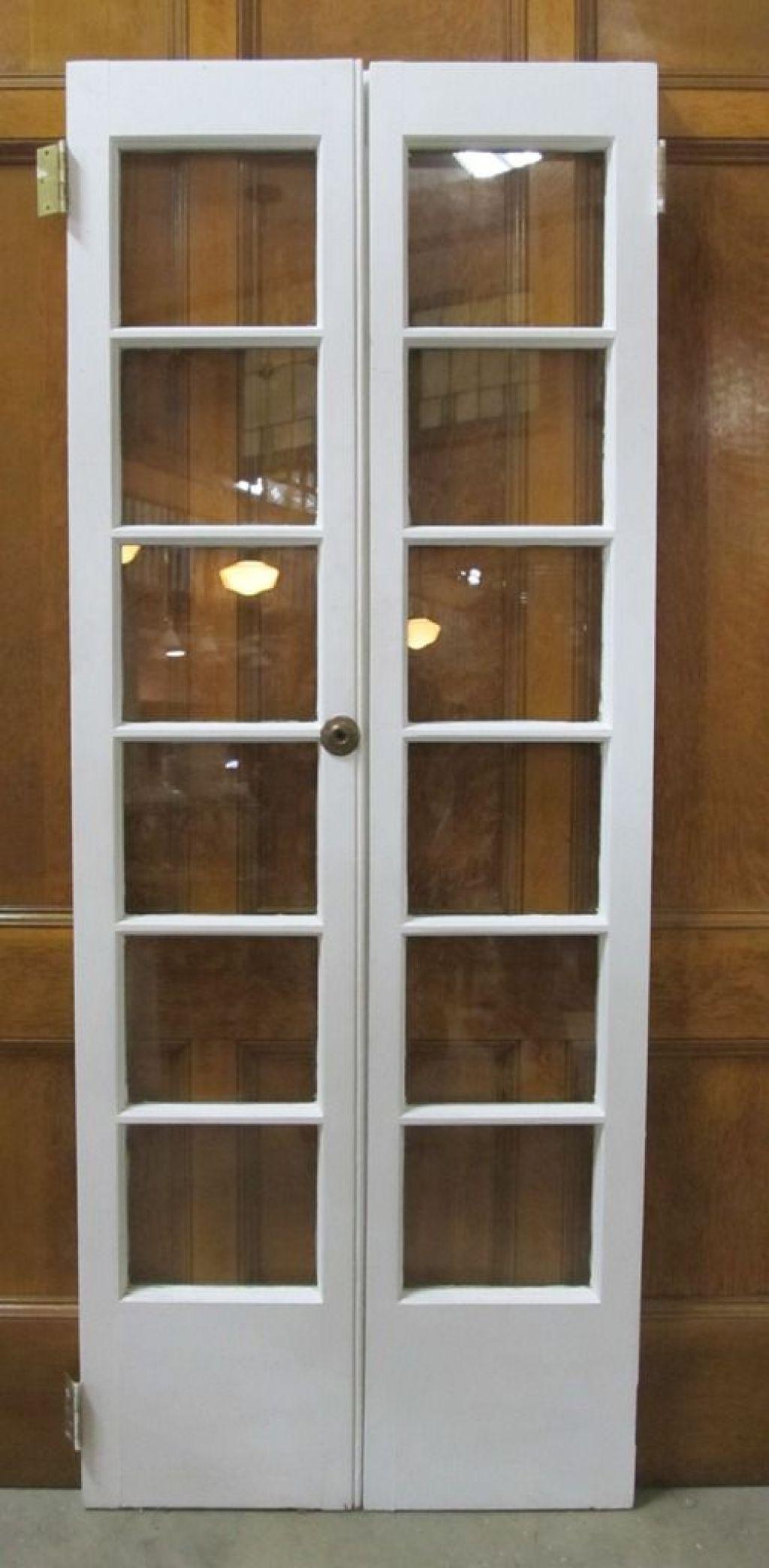 jewson french doors exterior photo - 7