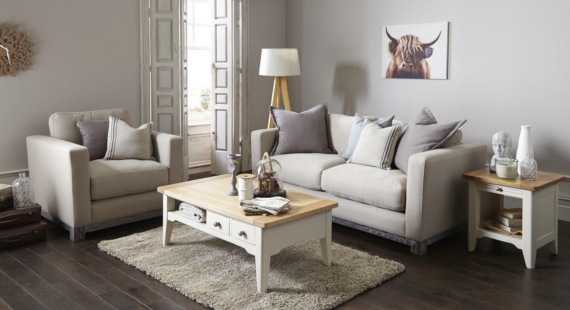 john lewis living room designs photo - 1