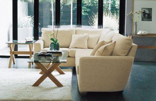 john lewis living room designs photo - 10