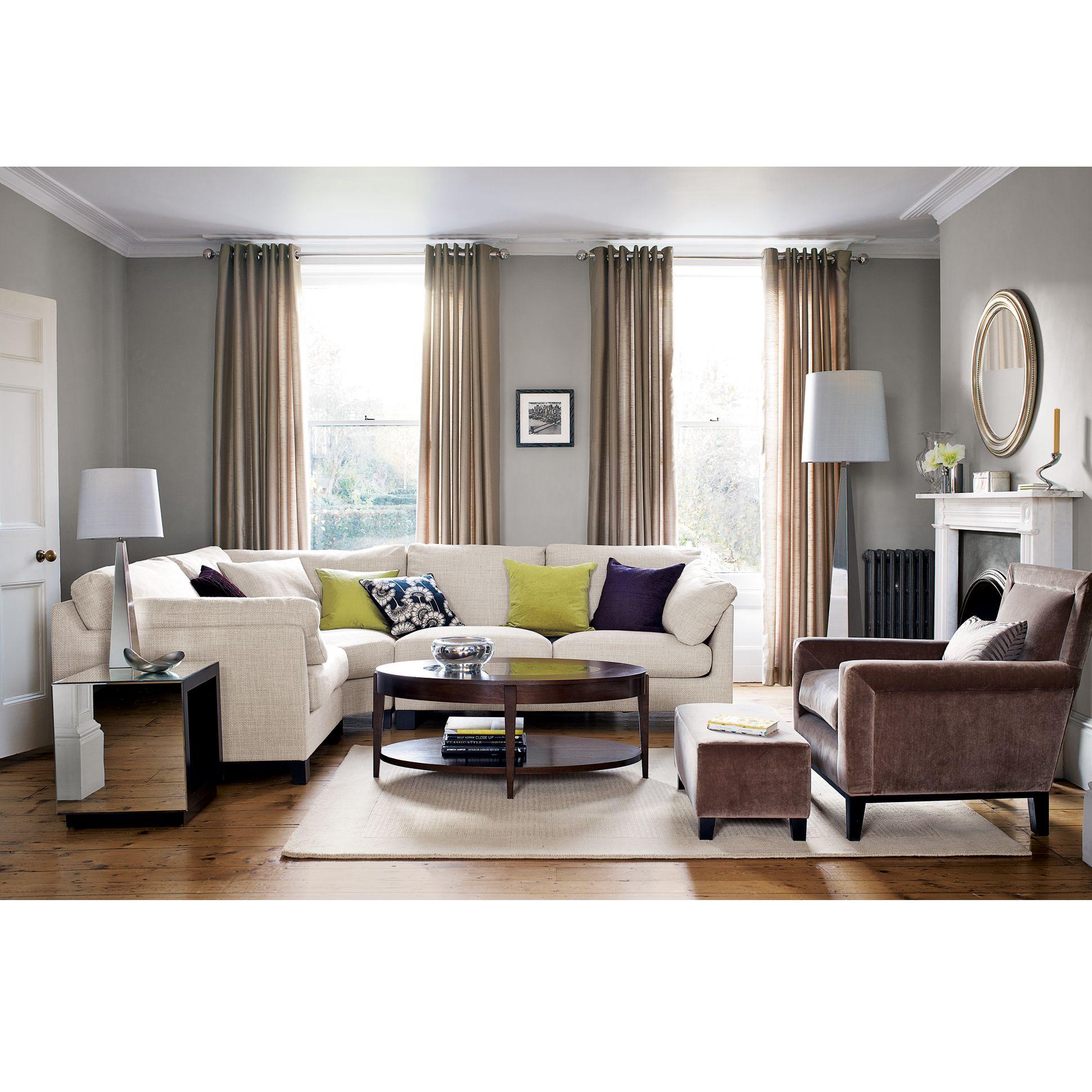 john lewis living room designs photo - 2