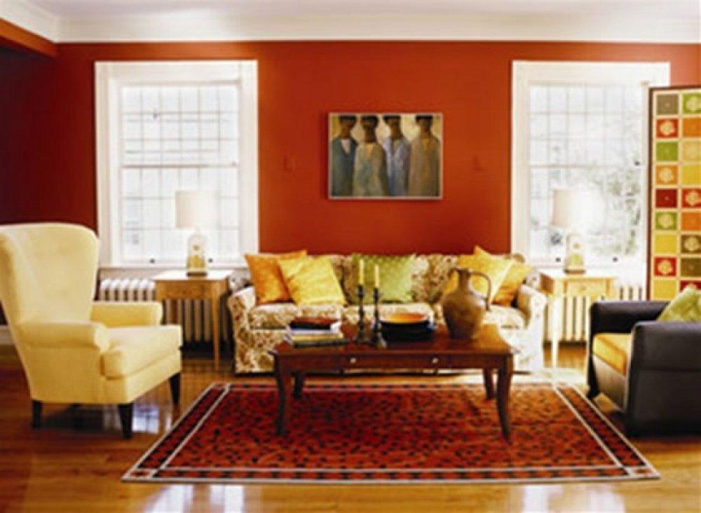 john lewis living room designs photo - 3