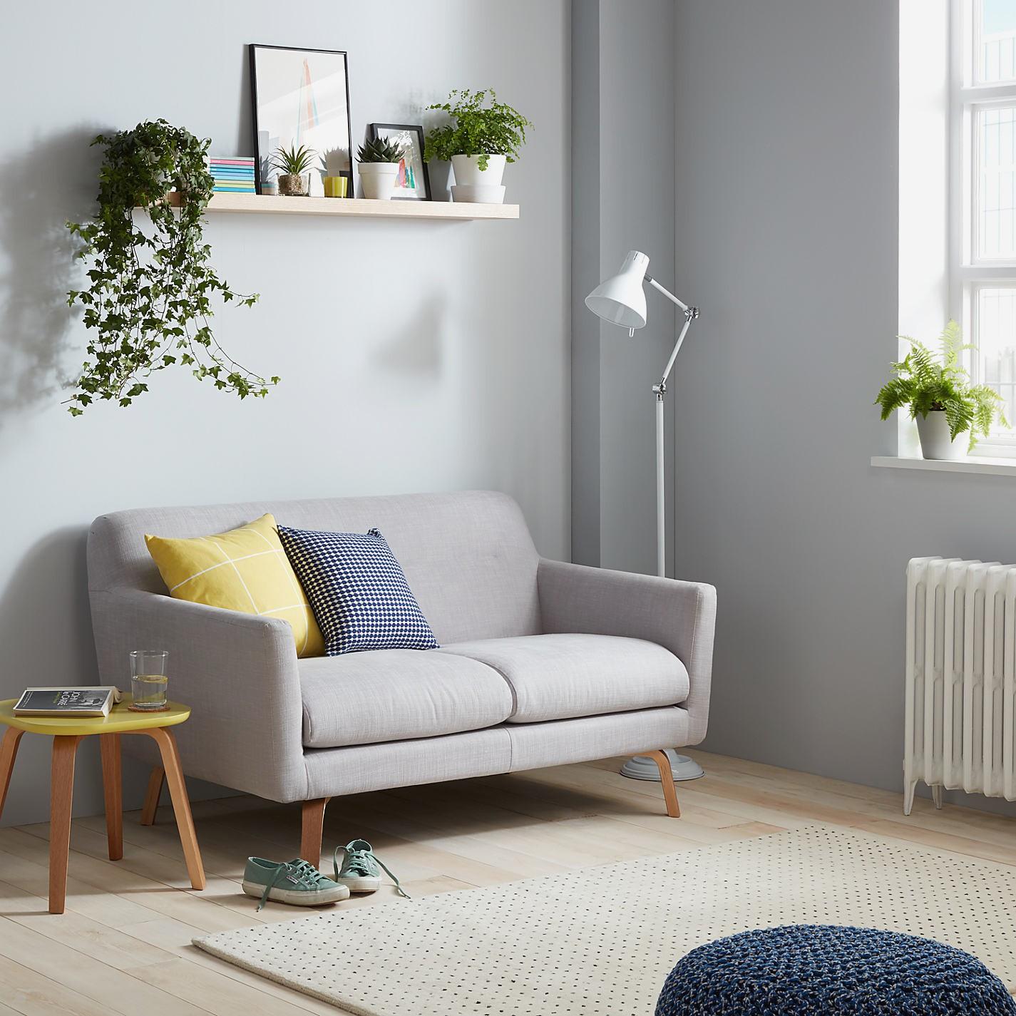 john lewis living room designs photo - 4