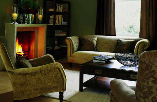 john lewis living room designs photo - 5