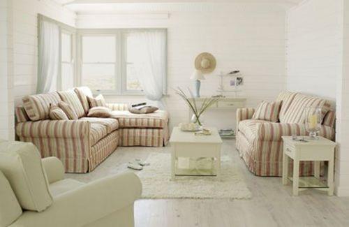 john lewis living room designs photo - 6