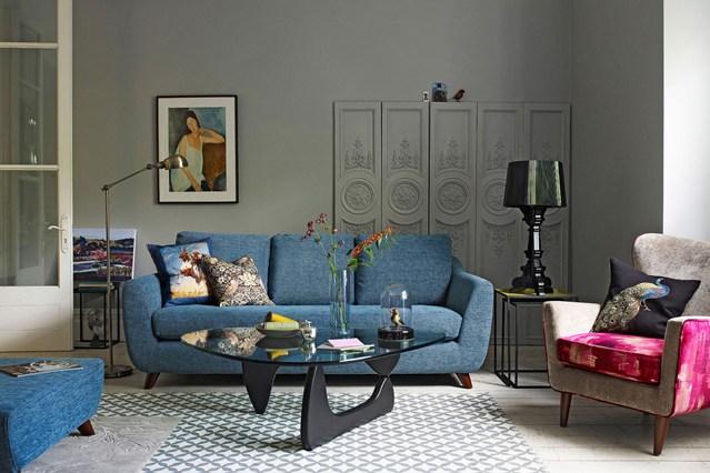 john lewis living room designs photo - 7