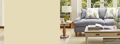 john lewis living room designs photo - 8