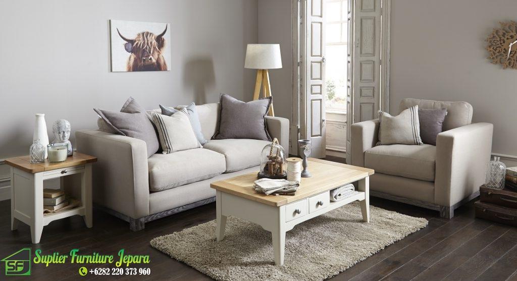 john lewis living room designs photo - 9