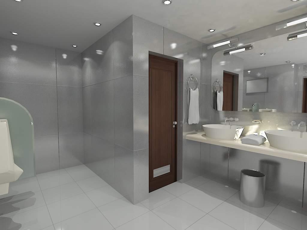 Kerala home bathroom designs   Hawk Haven