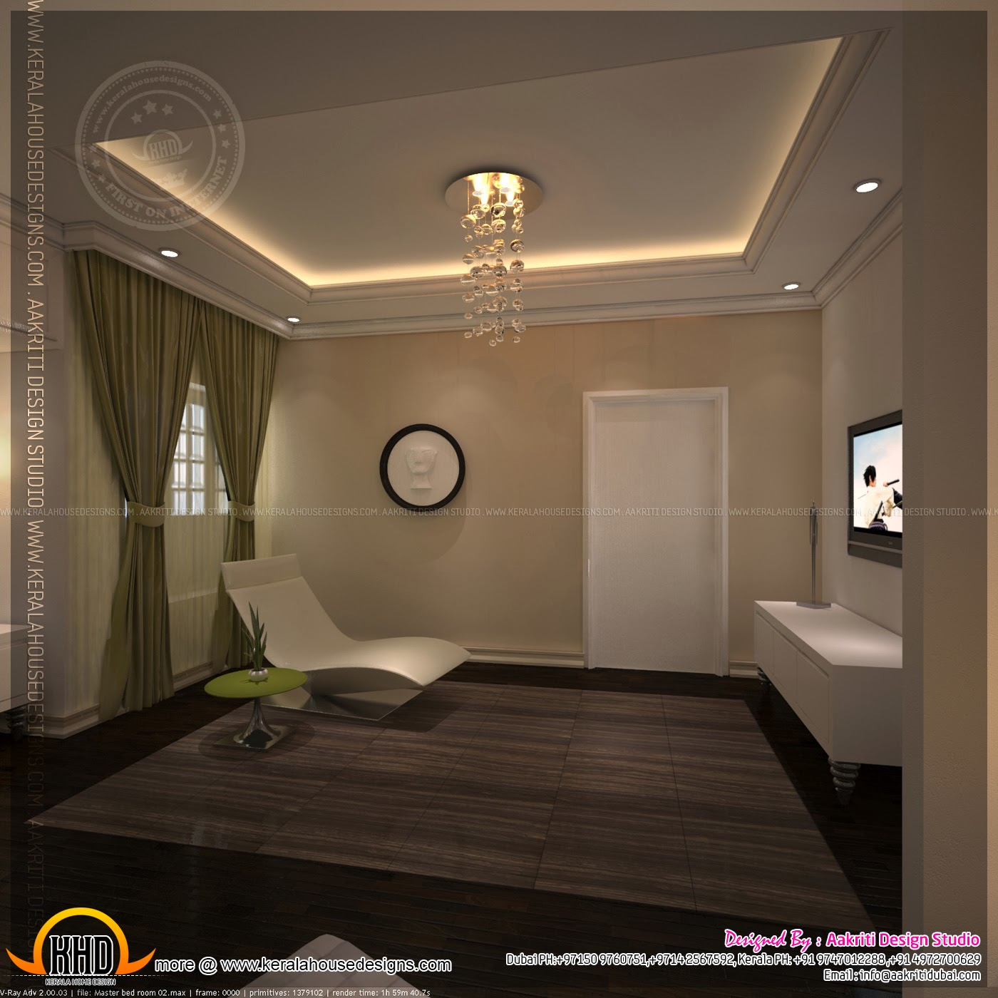 kerala home bathroom designs photo - 7