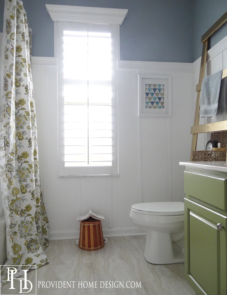 Kids And Guest Bathroom Ideas Hawk Haven - Guest-bathroom-ideas-2