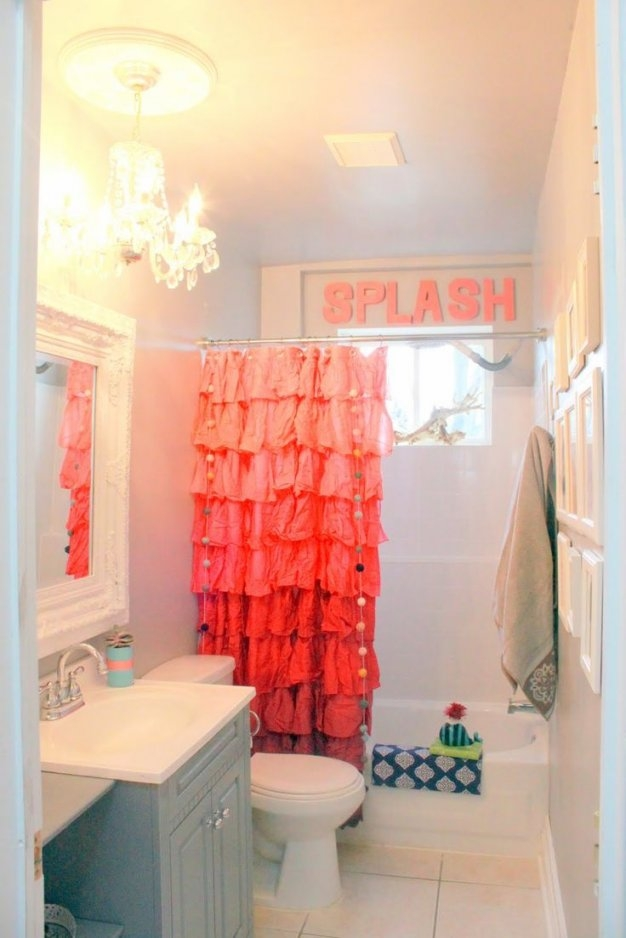 kids bathroom ideas for boys and girls photo - 6
