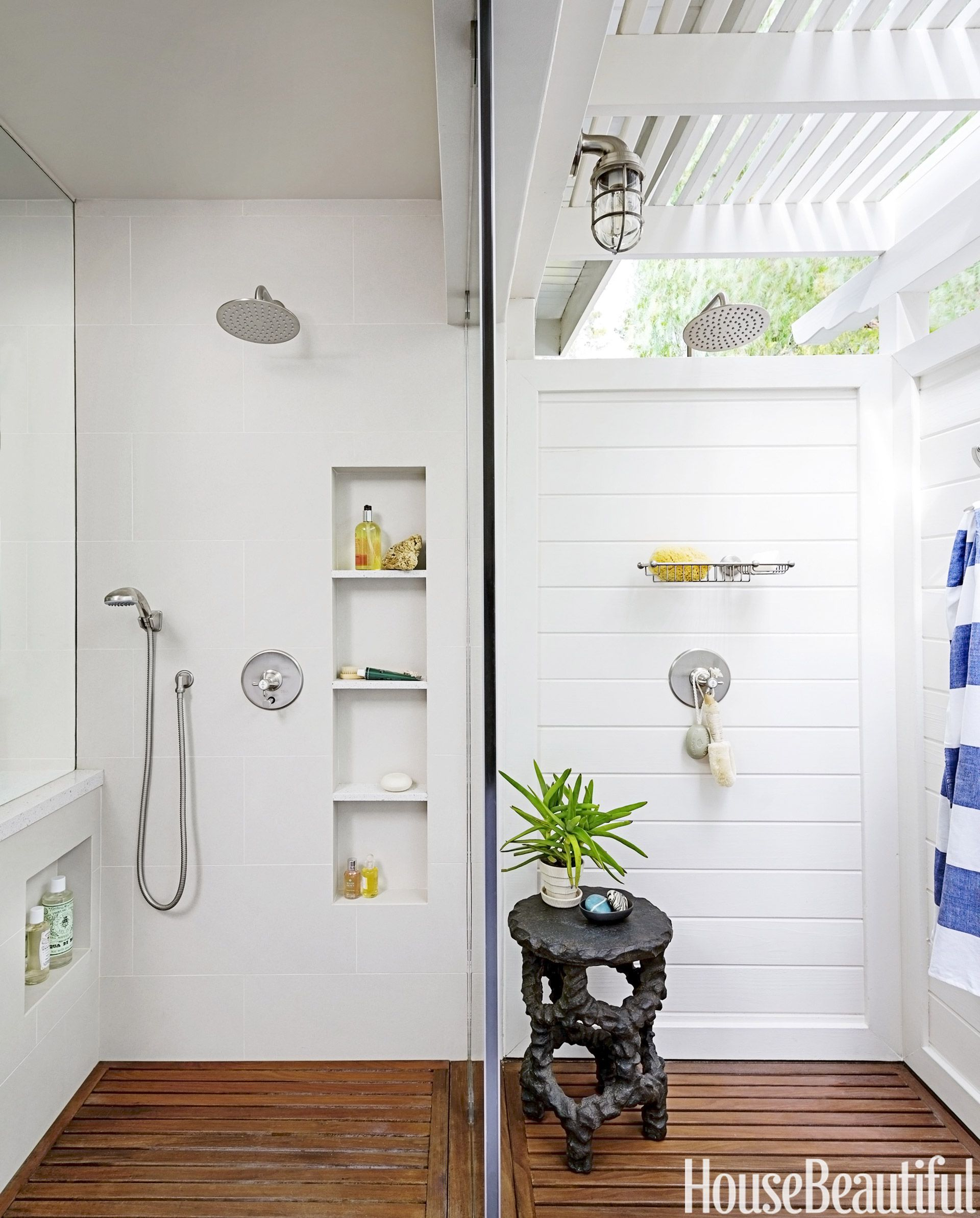 kids bathroom ideas small spaces photo - 5