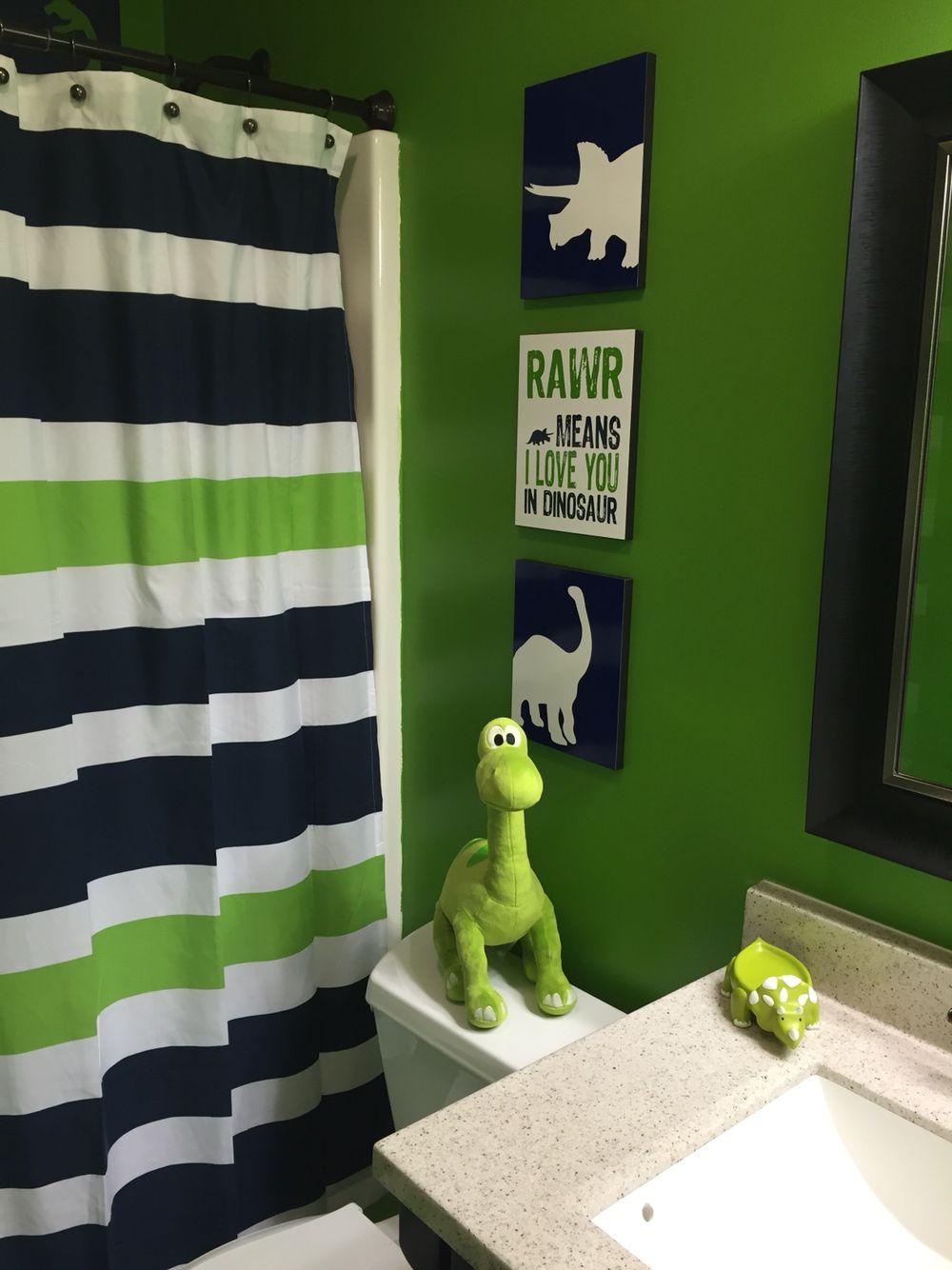 kids bedroom and bathroom ideas photo - 10