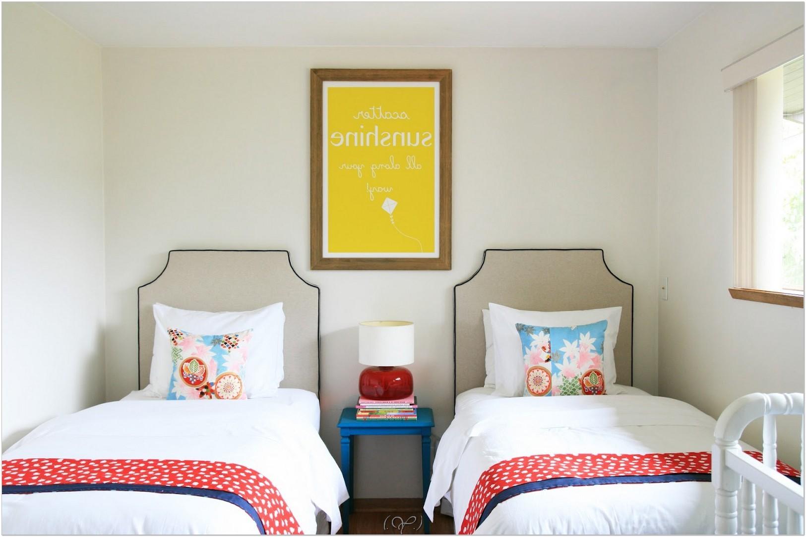 kids bedroom and bathroom ideas photo - 6