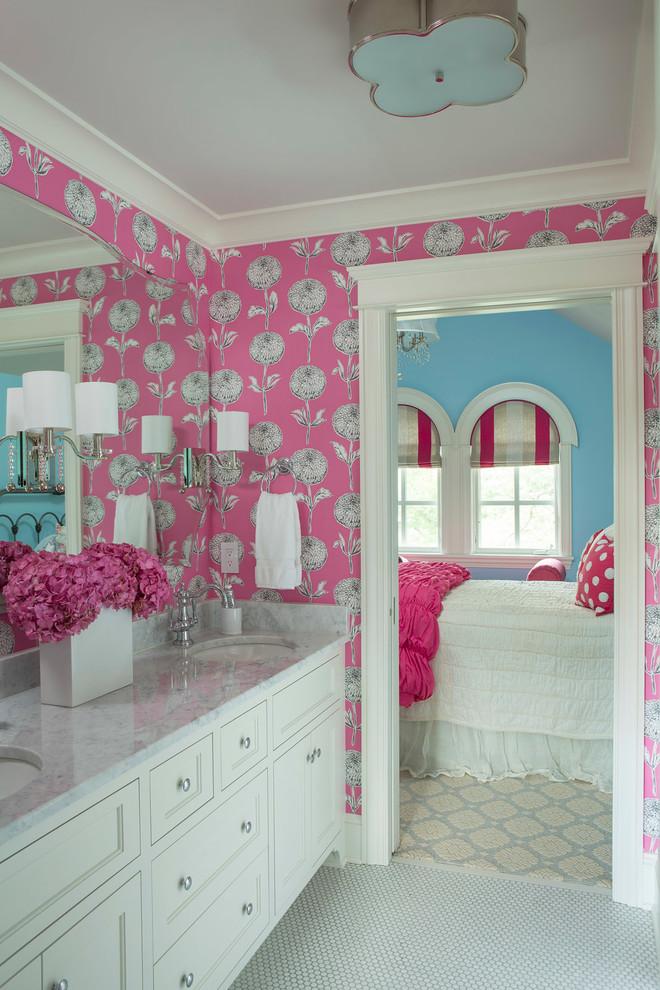 kids bedroom and bathroom ideas photo - 7