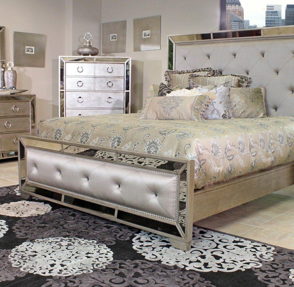 Kids bedroom furniture for less | Hawk Haven