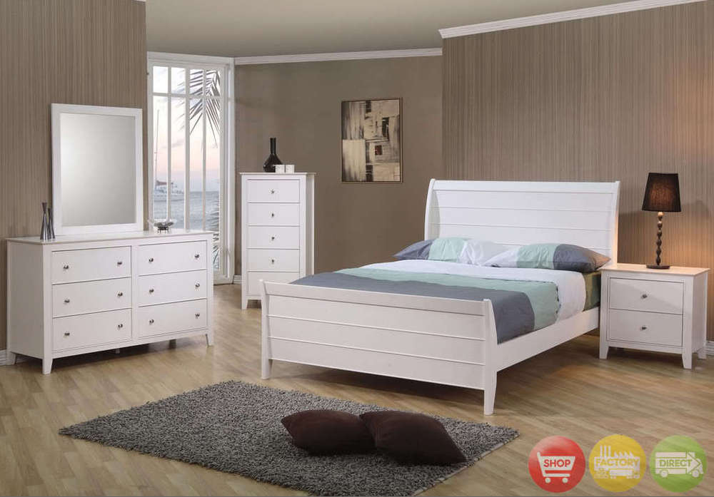 kids bedroom furniture for twins photo - 5
