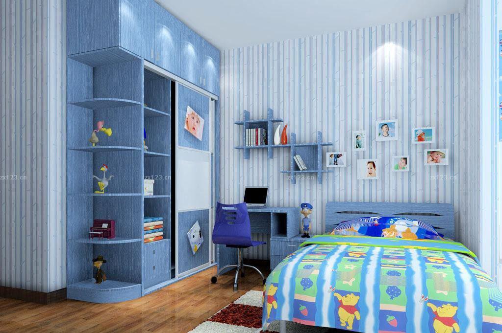 Kids room cupboard designs | Hawk Haven