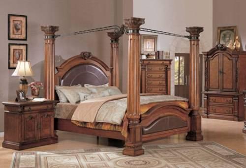 king bedroom furniture sets under 1000 photo - 1