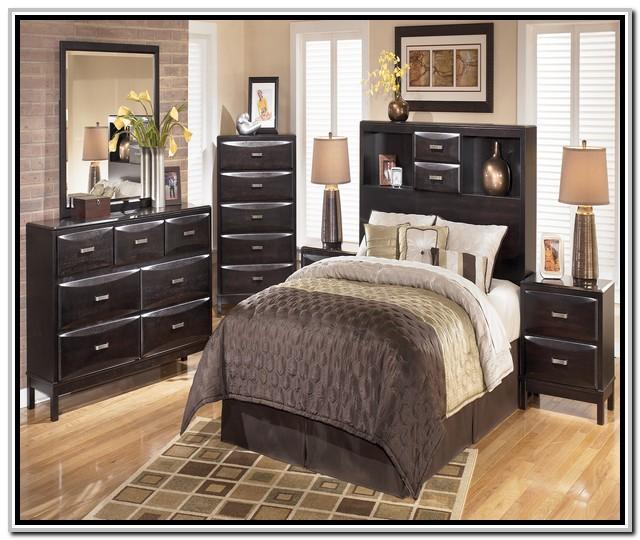king bedroom furniture sets under 1000 photo - 2
