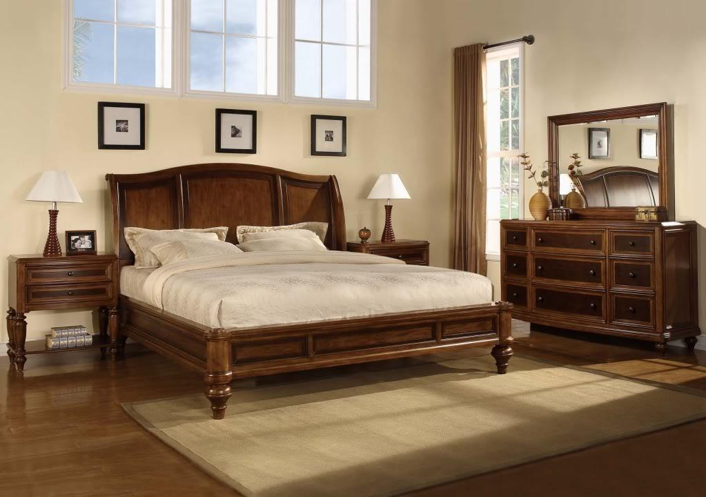 King bedroom furniture sets under 1000 | Hawk Haven