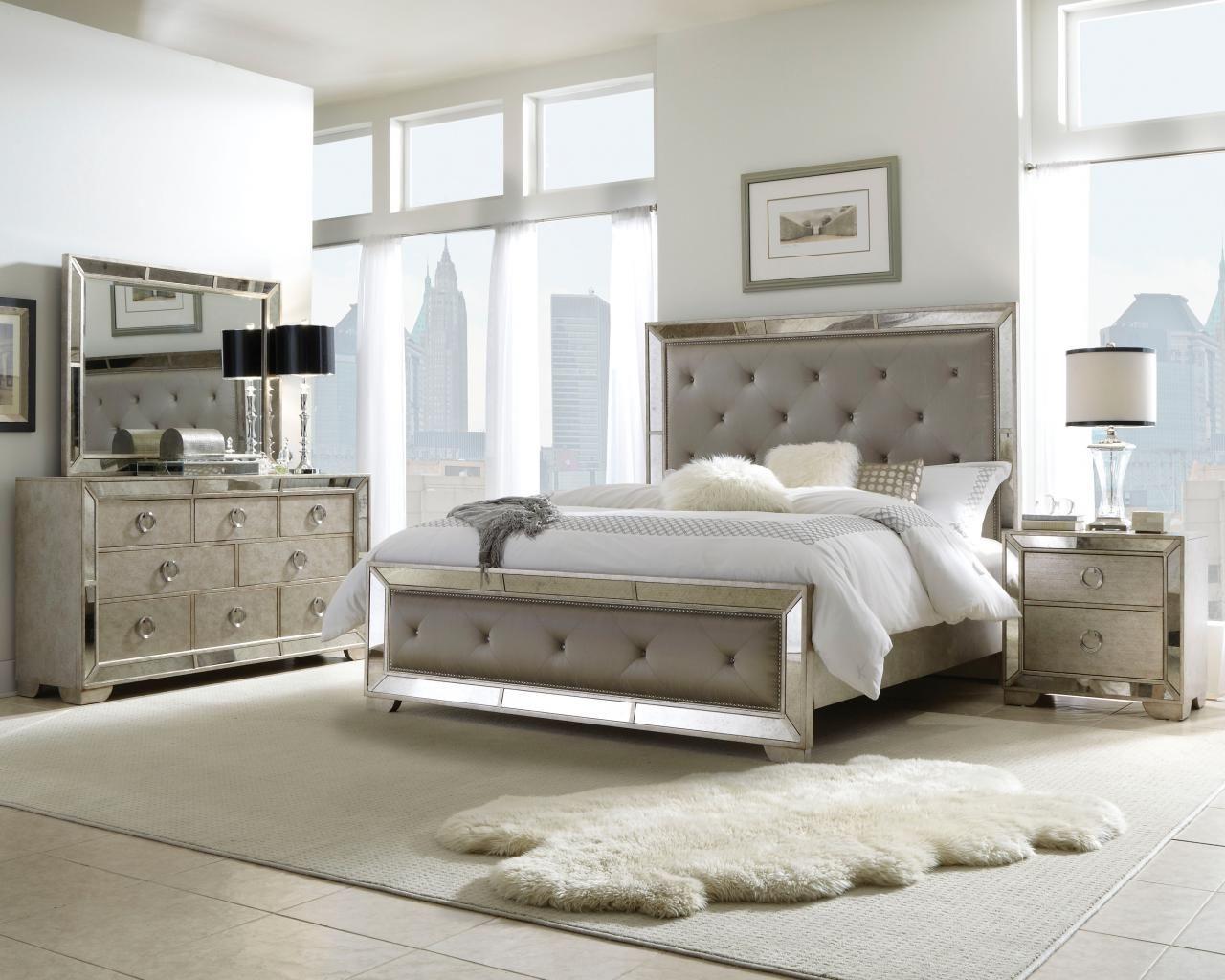 king bedroom furniture sets under 1000 photo - 4